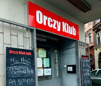 orczy_onk