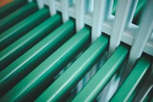 berna_kaboompics.com_Green_design