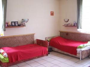 lakószoba 1